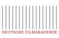 Link Deutsche Filmakademie