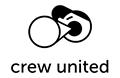 Link-crew-united-s