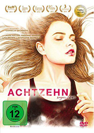 media-dvd-ACHTZEHN