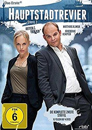 media-dvd-hauptstadtrevier