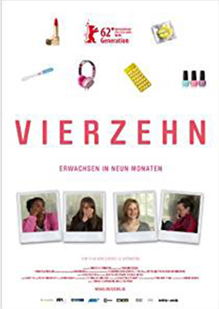 media-dvd-VIERZEHN